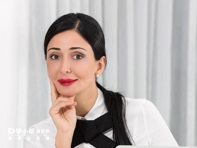 Kukunashvili医生