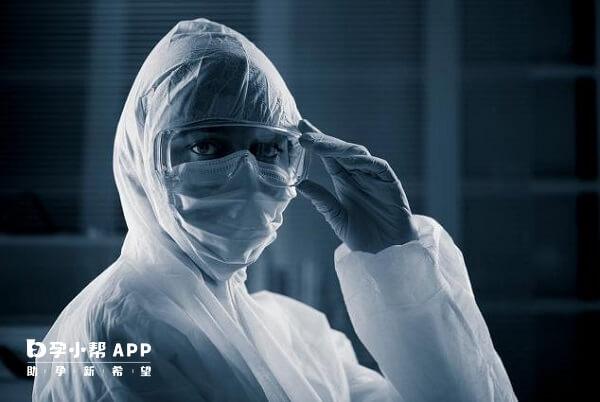 查询家人新冠疫苗接种记录方法