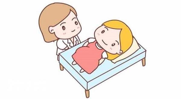 妊娠期不能打新冠疫苗